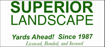 Superior Lawn And Landscape by Marblehead Ma Landscaper Marblehead Ma Landscaping Contractor