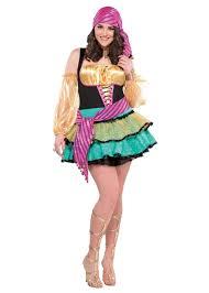 plus size renaissance halloween costumes mystifying gypsy women plus size costume renaissance costumes