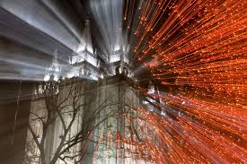 salt lake city temple christmas lights zoom lds temple photography