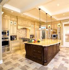 remodel kitchen cabinets ideas fascinating custom islands 12239