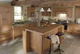Small Rustic Kitchen Ideas Bar Rustic Bar Cabinet Tremendous Rustic Wood Bar Cabinet