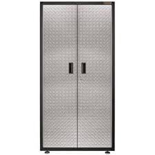 large white storage cabinet extra large storage cabinets wayfair