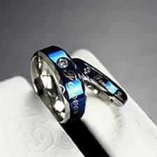 cincin cople jual perhiasan wanita berkualitas lazada co id
