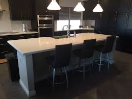 Maple Creek Kitchen Cabinets Kitchen Remodel Gallery Twd Inc