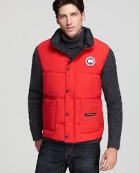 canada goose freestyle vest black mens p 26 canada goose freestyle vest bloomingdale s