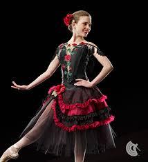curtain call costumes don quixote separates dance costumes