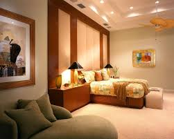bedroom master bedroom designs beds for teenagers bunk beds for