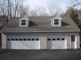 3 car garage harnack28x36