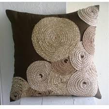 pillow covers for sofa sofa pillows covers 41 with sofa pillows covers jinanhongyu com