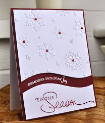 483 best christmas cards images on pinterest cards children and