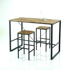 table de cuisine hauteur 90 cm table bar haute table bar haute table cuisine haute tables hautes
