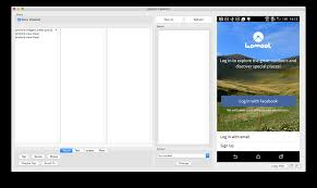 appium testing on physical android devices on os x u2013 testobject