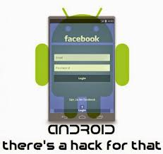 make android app how to create phishing android application no coding needed