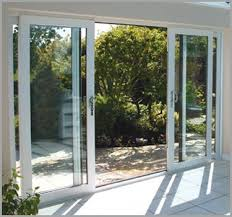 Upvc Sliding Patio Doors Doors Exterior Upvc Prices Modern Looks Awm Patio Doors