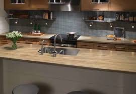 Kitchen Laminate Countertops Laminate Countertops 10 Impressive New Looks Bob Vila