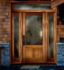 Wood Exterior Doors For Sale Solid Wood Exterior Door Solid Wood Front Door Solid Wood Exterior