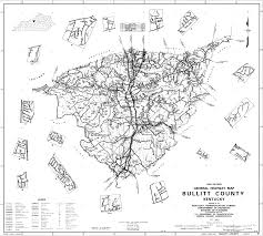 Ky Map Kentucky Maps