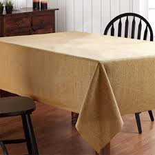 burlap table linens wholesale table runners glamorous square table linens hi res wallpaper images