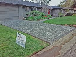 Recycled Brick Driveway Paving Roseville Pinterest Driveway by Driveway Paving Stones Rocklin Ca Custom Driveway Paver Stone