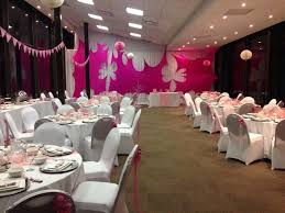 baby shower venues in lovely ideas venues for baby showers remarkable small shower 61