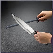 kitchen knife sharpening angle kitchen set home design ideas