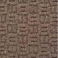 Best Living Room Carpet by 19 Best Living Room Carpet Images On Pinterest Living Room