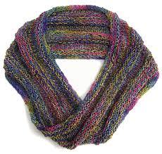 mobius scarf pattern cat bordhi cat bordhi moebius eye candy pinterest yarns and crochet