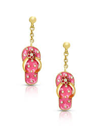 kids earrings kids jewelry children s jewelry kids earrings nily