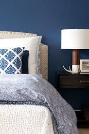Navy  Dark Blue Bedroom Design Ideas  Pictures Dark Blue - Dark blue bedroom design