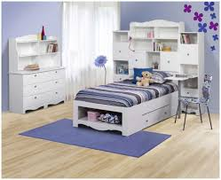 Cafe Kid Desk Bedding Design Kid Trundle Bedding Design Desk Costco Hostgarcia