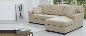 Sofa Types Unusual Inspiration Ideas What Are All Of The Different - Different sofa designs