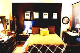 gorgeous studio apartment ideas for couples with studio apartment