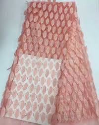 Peach Color by Peach Color Lace Peach Color Lace Suppliers And Manufacturers At