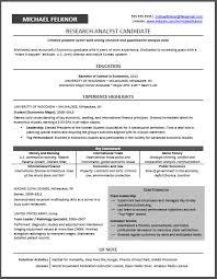 resume format tips resume formatting tips resume templates
