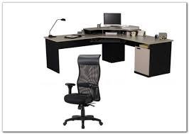 Ergonomic Computer Desk Stunning Ergonomic Computer Desk Setup U2013 Interiorvues