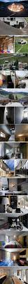 best 25 underground house plans ideas on pinterest w