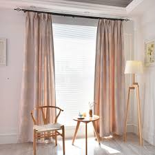 Room Divider Curtains by Beige And Blue Flower Room Divider Curtains