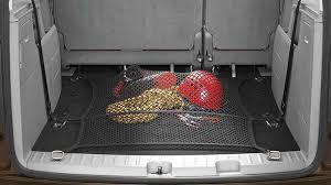 si e confort pour caddie luggage caddy 2k3065110 volkswagen accessories vorsprung
