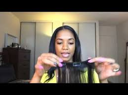 owigs hair extensions owigs hair extensions review