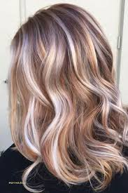 low hight hair best of ash brown highlights on brown hair improvestyle