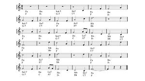 walzer delle candele violin il valzer delle candele sheet guitar chords