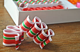 sevigny s thin ribbon candy an fashioned christmas classic