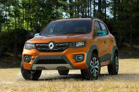 renault mahindra renault kwid climber bookings open at inr 10 000 find new