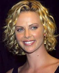 haircuts for women over 40 to look younger medium hairstyles to make you look younger curly hairstyles