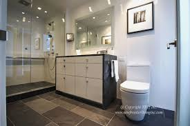 Home Design Remodeling by Bathroom Simple Bathroom Remodeling Chicago Il Popular Home