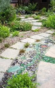 Garden Slabs Ideas Patio Ideas Patio Slabs Design Ideas Garden Paving