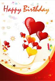 imagenes romanticas de cumpleaños para mi novia originales mensajes de cumpleaños para mi novio lindas frases de