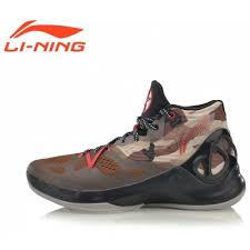li ning speed sound v series s professional basketball