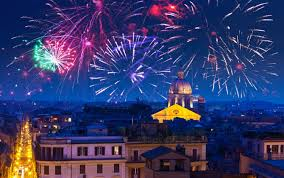 10 top places to go for new year s 2018 goeuro