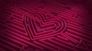 cool love best hd wallpaper 13541 wallpaper computer best